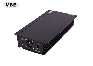 China Wifi / GPS Cell Phone Frequency Jammer , Portable Cell Phone Jammer 360 Degree Jamming supplier