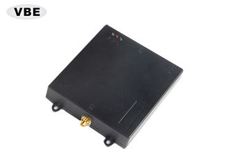 China DC 5.0V Voltage Cell Phone Signal Repeater Isolation Detection Of Regenerator Antenna supplier