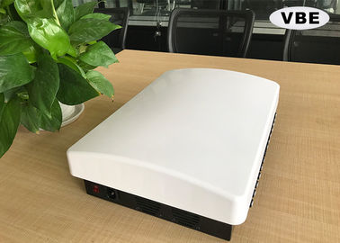 China Indoor GPS Wifi Mobile Signal Jammer Built-in Antenna Jammer, GPS Wifi Signal blocker, Wifi Signal Jammers supplier