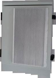 China Waterproof Prison Cell Phone Jammer, High Power 200W Jail Jamming System with Remote Monitoring software supplier