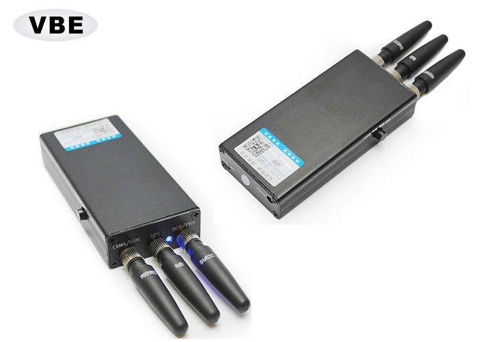Cdma gsm dcs pcs 3g signal jamme - jammer gps gsm 3g or