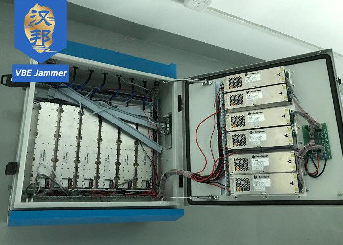Cell phone blocker for prisons , laptop signal blocker for cell